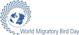 WMBD Logo