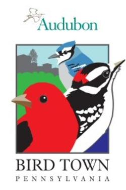 birdtownlogo2010_200.jpg