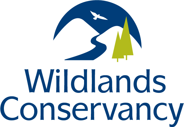 Logo-WildlandsConservancy.png