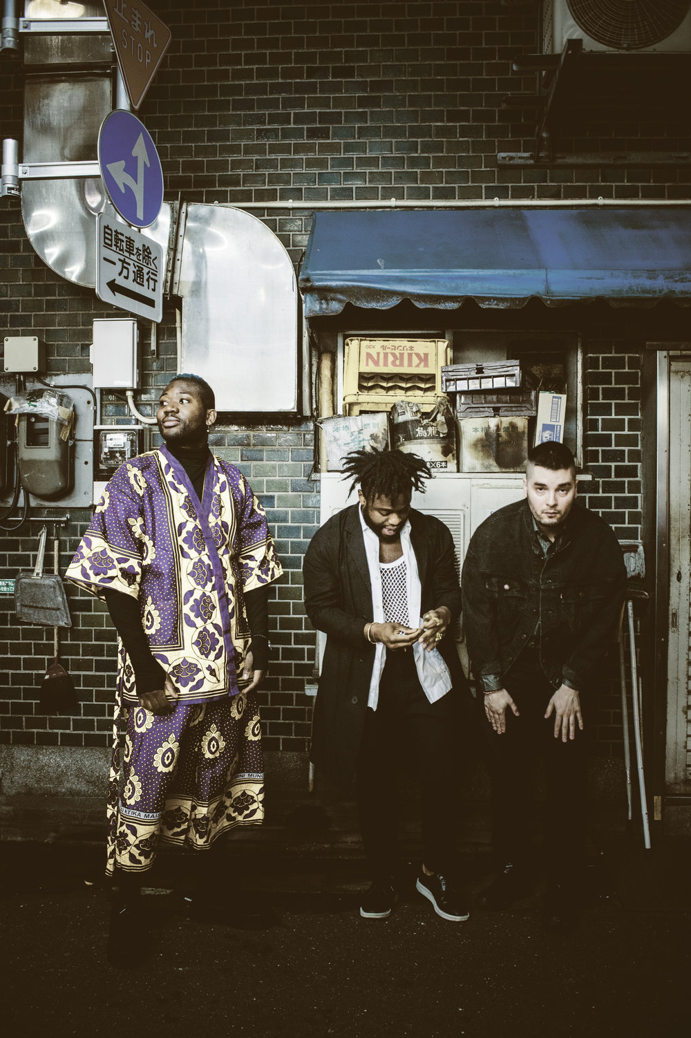 YOUNG FATHERS_byROBWalbers_042.jpg