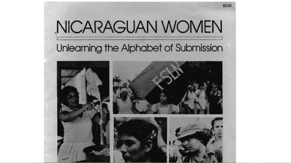 nicaraguan women.jpg
