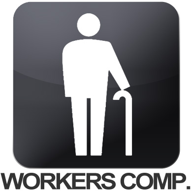 icon_workers.jpg