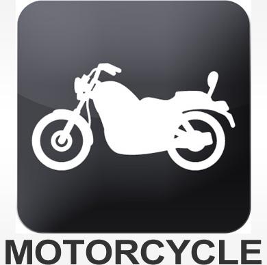 Murfreesboro Tennessee Motorcycle Insurance