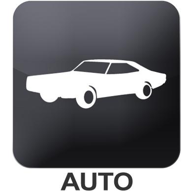 Murfreesboro TN Auto Insurance