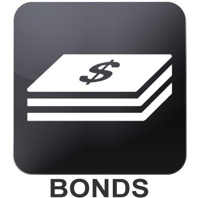 icon_bonds.jpg