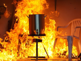 img-thanksgiving-day-cooking-fires-inline.jpg
