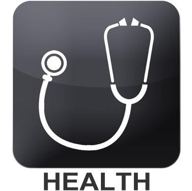 icon_health.jpg