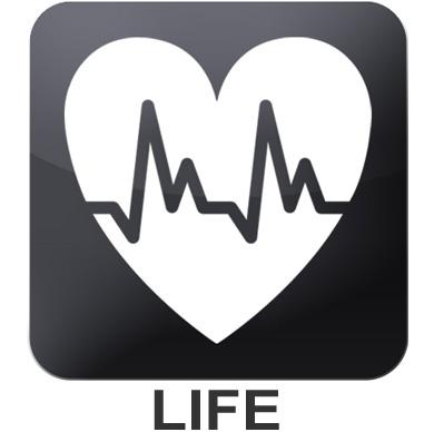 icon_heart.jpg