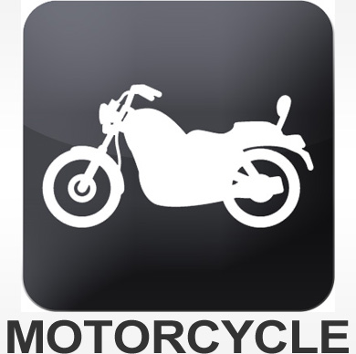 icon_motorcycle.jpg