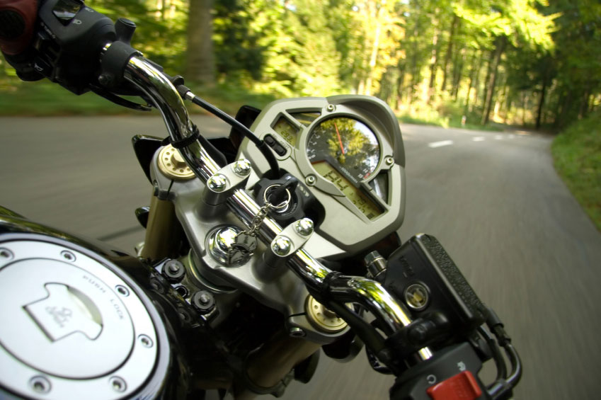 Florida-Motorcycle-Insurance.jpg