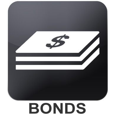 icon_bonds.jpg