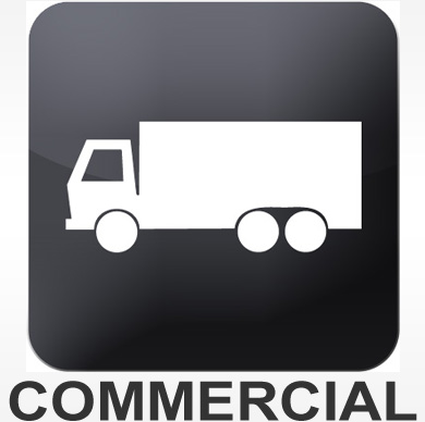 icon_commercial.jpg