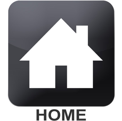 icon_homeowners.jpg