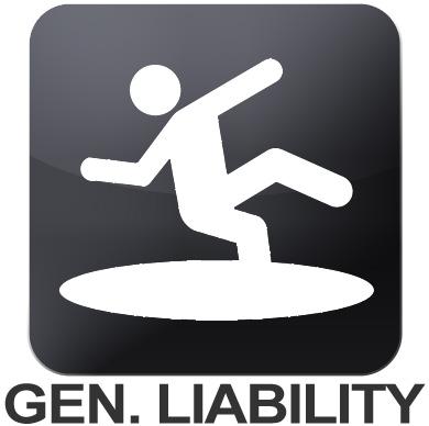 icon_liability (1).jpg