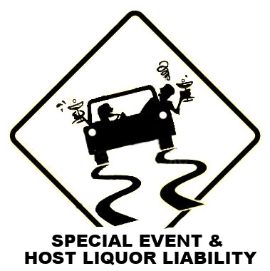 drunk-driving-icon.jpg