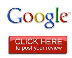 google-review.jpg