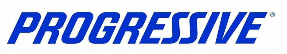 progressive-logo.jpeg