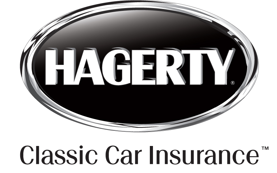 Hagerty Agent