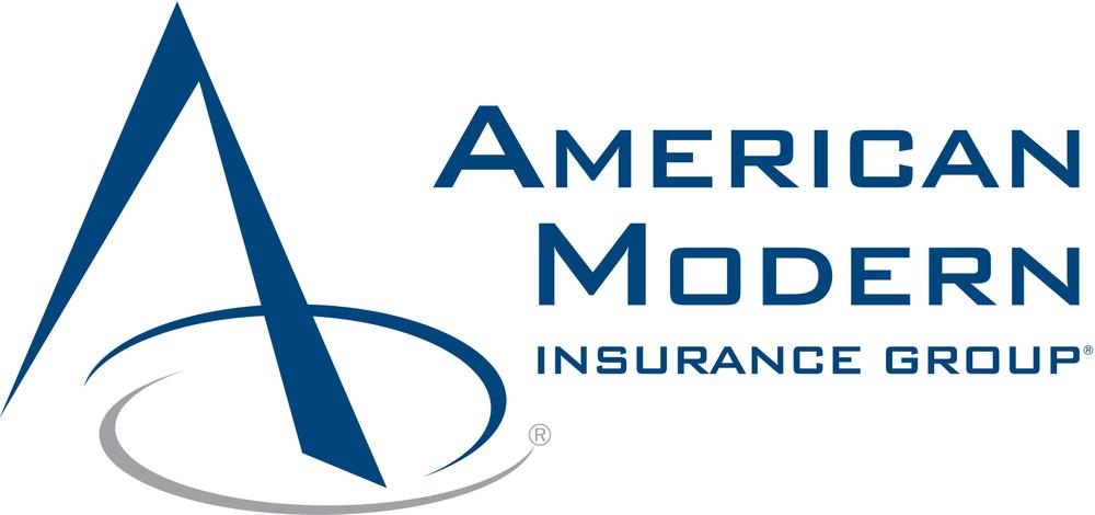 American Modern Agent