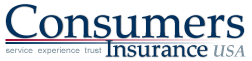 Consumers Insurance Agent