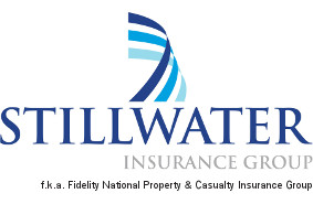 Stillwater[1].png