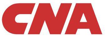 cna-logo.jpg