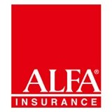 alfa-auto-insurance-logo.jpg