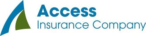 a-access-insurance-company-85089107[1].jpg