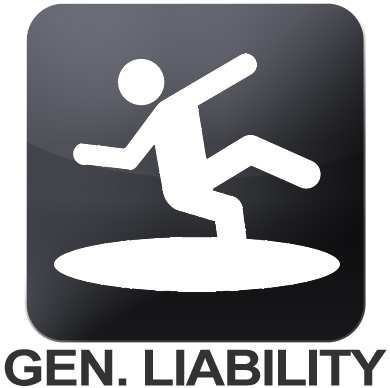 Tennessee General Liability Insurance