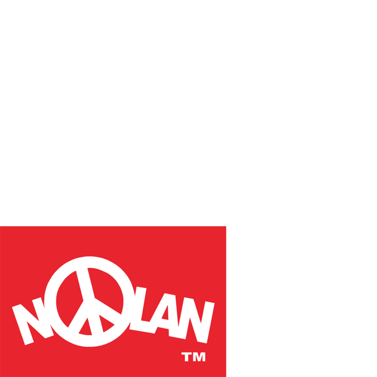 Nolan Apparel