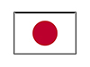 Japan Flag.jpg