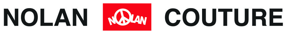 NOLAN COUTURE logo.jpg