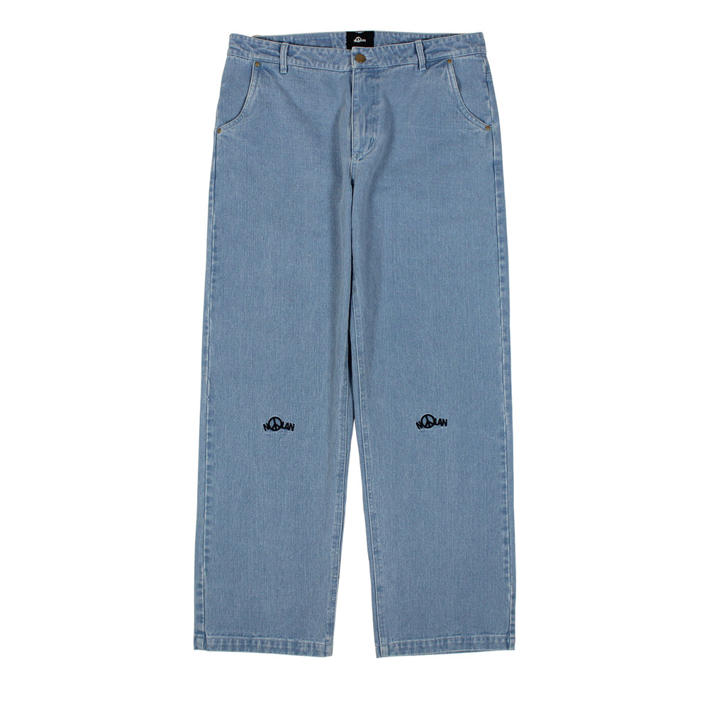 Nolan Jeans light blue Front.jpg