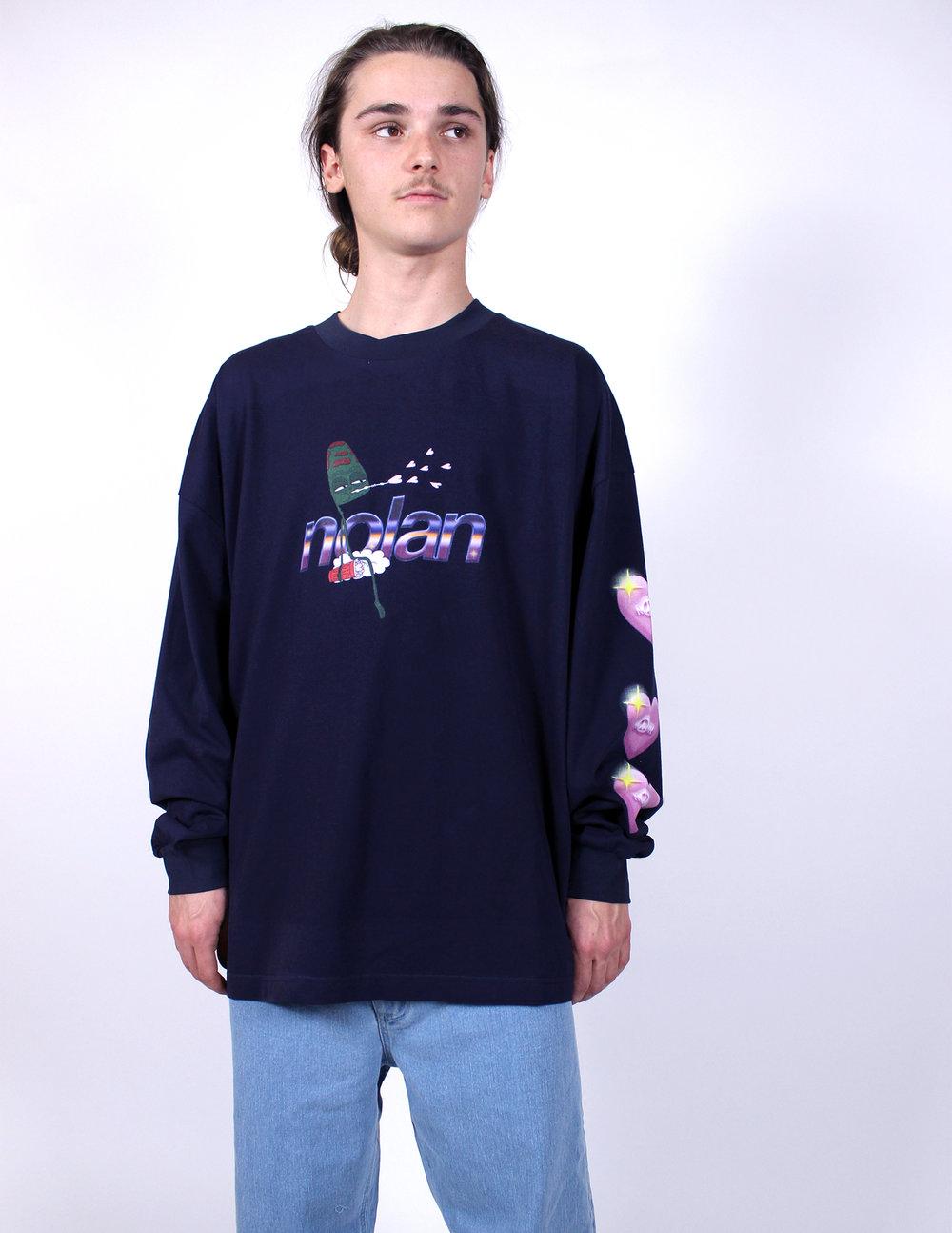 Kai Reynolds Shirt.jpg