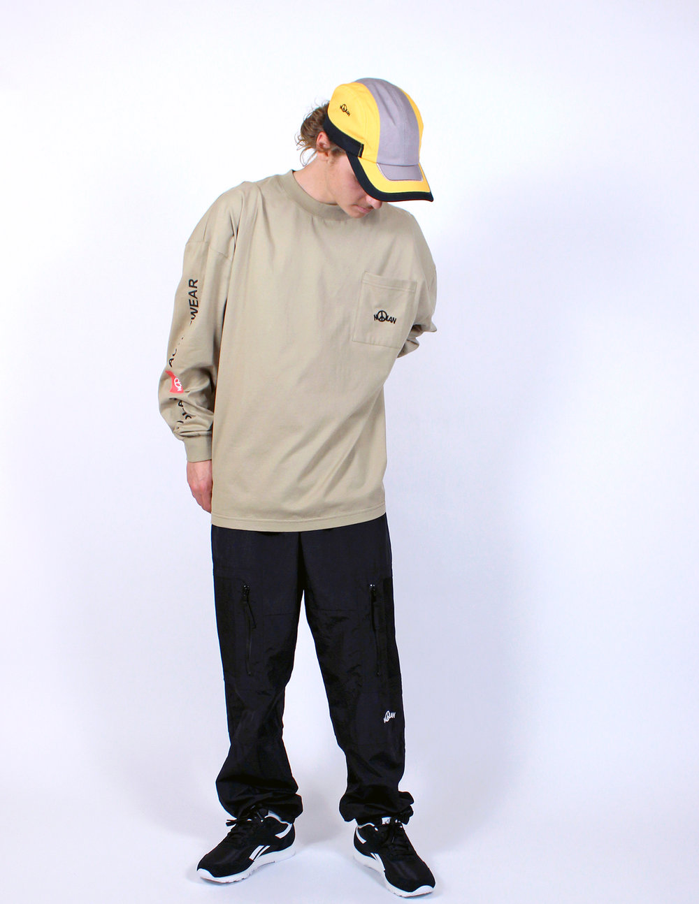 Kai Activewear 2.jpg