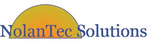 NolanTec Solutions Logo.png