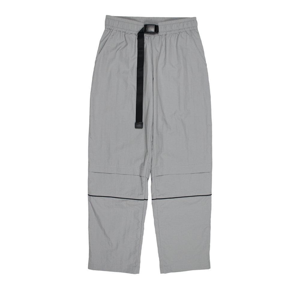 Nolan NolanTec Technician Pant Grey Front.jpg