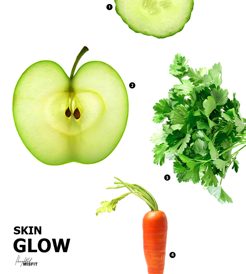 Juicing101_SkinGlow_ThoughtfulMisfit