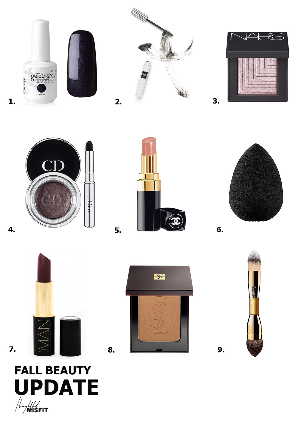 9_Makeup_Essentials_For_Fall_ThoughtfulMisfit.jpg
