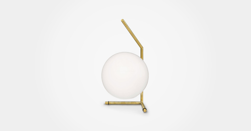 IC T1 LOW LIGHT BY MICHAEL ANASTASSIADES