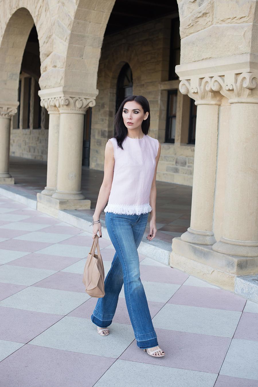 seven-jeans.jpg