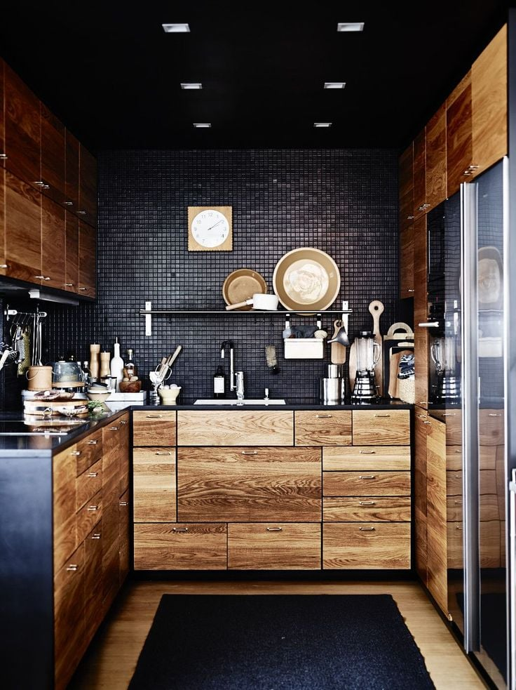 black-tile-kitchen.jpg