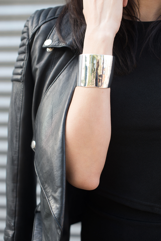 sequinjewelry.jpg