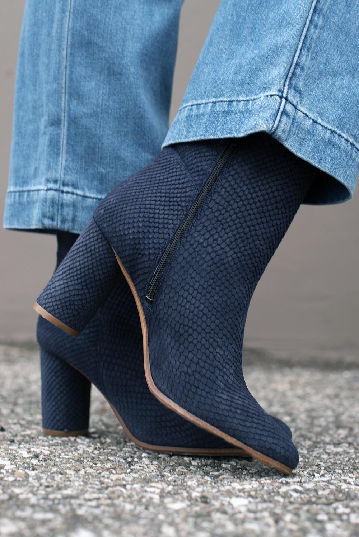 maje-blue-boots.jpg