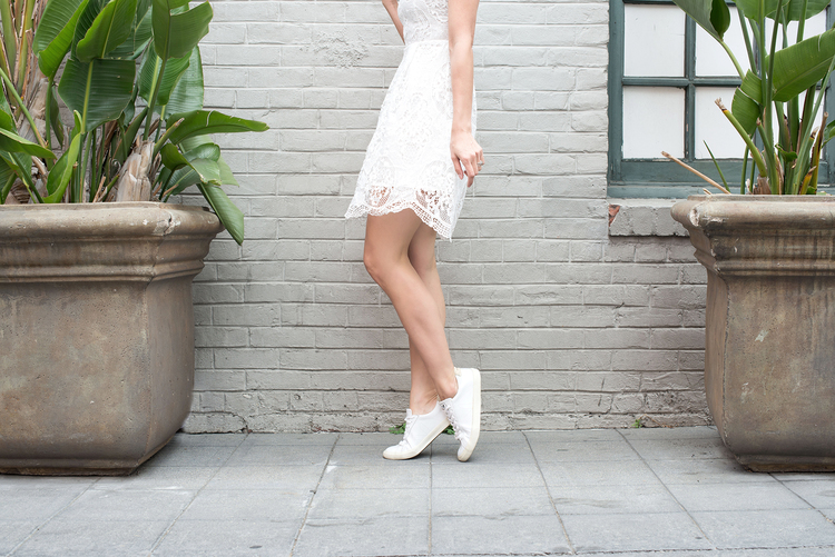 b0c856607aec WHITE LACE AND SNEAKERS — THOUGHTFUL MISFIT