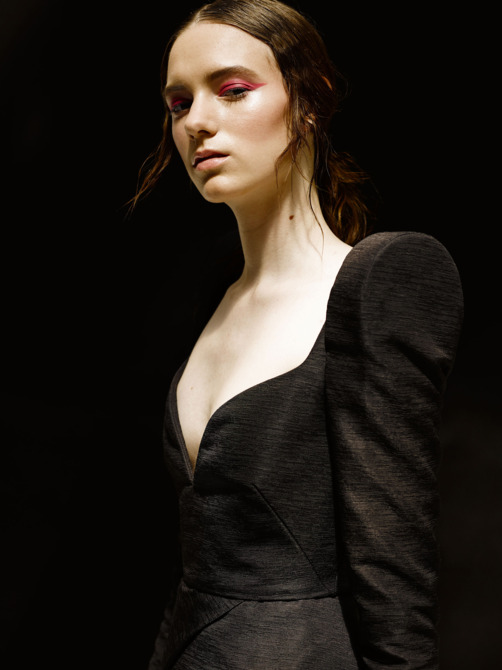 paris-couture-05.nocrop.w502.h670.jpg