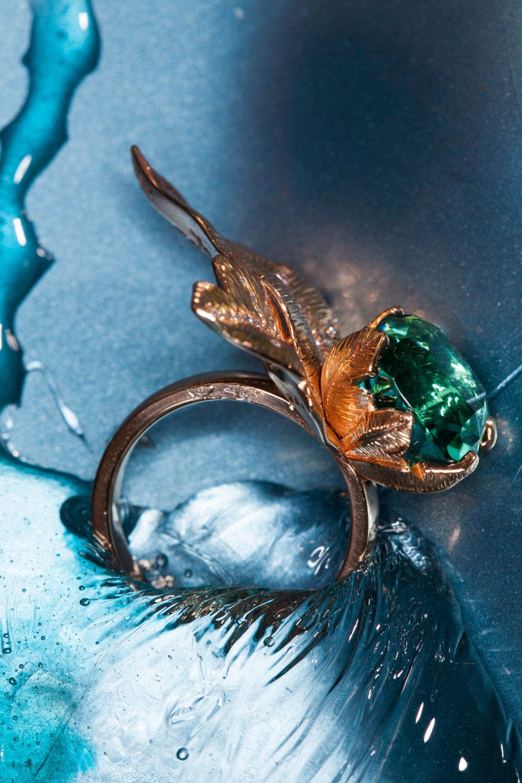 maisie-cousins-fine-jewelry-01.nocrop.w1800.h1330.2x.jpg