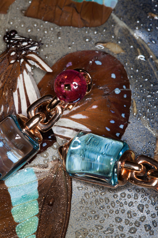maisie-cousins-fine-jewelry-07.nocrop.w1800.h1330.2x.jpg