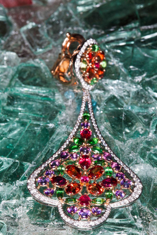 maisie-cousins-fine-jewelry-12.nocrop.w1800.h1330.2x.jpg