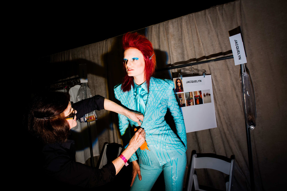 cfda-backstage-bowie-tribute-03.jpg